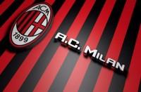ميلان-يطلب-من-لاعبيه-الأجانب-العودة-إلى-إيطاليا
