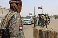 رايتس-ووتش-تتهم-قوة-مدعومة-إماراتيا-بتعذيب-صحفي-باليمن