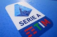 أندية-الدوري-الإيطالي-تتفق-بالإجماع-على-استكمال-الموسم