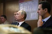 برلماني-بنظام-الأسد-يشن-هجوما-حادا-على-بوتين