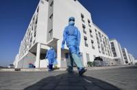 انتشار-غير-مسبوق-لكورونا-في-الإمارات..-وإجراءات-طارئة