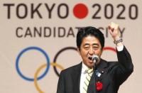 رئيس-وزراء-اليابان:-استضافة-الأولمبياد-مستحيل-في-ظل-كورونا