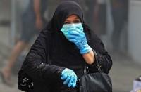 وفاة-نائبة-عراقية-بفيروس-كورونا-وارتفاع-الإصابات-600%