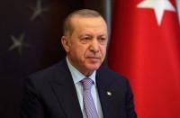 رسالة-من-أردوغان-إلى-بطريرك-الأرمن-بتركيا..