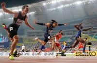الاتحاد-الدولي-لألعاب-القوى-يُغير-موعد-بطولة-العالم