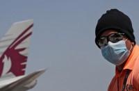 مساعدات-طبية-قطرية-لإيطاليا-لمواجهة-وباء-كورونا