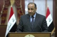 إرجاء-القمة-الثلاثية-بين-العراق-ومصر-والأردن-للمرة-الثانية