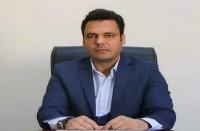 العثور-على-وزير-التعليم-بحكومة-الإنقاذ-في-إدلب-مقتولا
