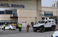 مقتل-جندي-تركي-باشتباكات-مع-الكردستاني-شرق-البلاد