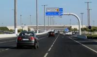 قطر-تطلق-مشروعا-لاستخدام-النفايات-في-تشغيل-السيارات