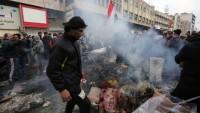 4-قتلى-في-مواجهات-بين-المتظاهرين-وقوات-الأمن