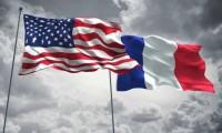 """باريس-وواشنطن-تتفقان-على-""""أهمية-المضي-قدما""""-في-مشروع-إصلاح-ضريبي-على-الشركات-العالمية"""