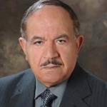 المالكي-باع-ثلثي-العراق-إلى-داعش-وما-زال-له-رأي-وقرار