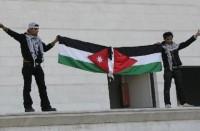 مجلة-أورازيا-الإيطالية:-الصهيونية-تريد-تحويل-الأردن-لـدولة-فلسطين