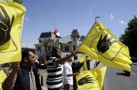 مشروع-قانون-لفصل-الإخوان-من-وظائفهم-يثير-جدلا-في-مصر