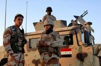 تنظيم-الدولة-يقتل-مدير-شرطة-ديالى-وثلاثة-جنود-في-الأنبار