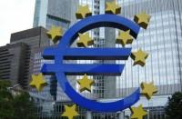 هل-تتحول-مكاسب-اليورو-إلى-خسائر-لدول-أوروبا