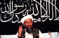 بن-لادن-يعترف:-إيران-كانت-ممرنا-الرئيس-للأموال-والعناصر