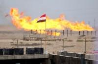العراق-يبرم-اتفاقا-مع-شركة-أمريكية-لتطوير-حقول-نفط-البصرة