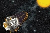 ناسا-تعلن-اكتشاف-1284-كوكبا-خارج-المجموعة-الشمسية
