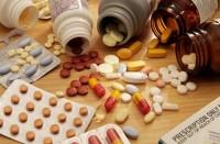 الأدوية-التكميلية-قد-تغني-عن-العلاج-الكيماوي-لسرطان-الثدي