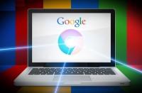 غوغل-تمنع-عرض-الفلاش-على-الكروم-عدا-10-مواقع..