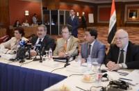 صندوق-النقد-يقرض-العراق-5.4-مليارات-دولار-بفائدة