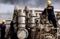 تقرير-يحذر-دول-الخليج:-ممنوع-الاقتراب-من-خصخصة-قطاع-النفط