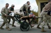 مقتل-جنديين-أمريكيين-بـحادث-في-العراق
