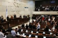 خبراء-إسرائيليون-يعارضون-قانون-إعدام-منفذي-العمليات-الفدائية