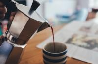 دراسة:-النوم-والقهوة-بديلان-لمسكنات-الآلام