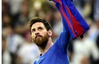 ميسي-البرشلوني-يتدرب-في-مقر-ريال-مدريد