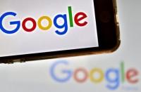 تطبيق-جديد..-غوغل-يمكنه-إيجاد-شبيهك-من-أي-مكان-بالعالم