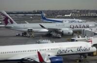 قطر-تتجه-لتجميد-10-طائرات-A380-عامين-بسبب-كورونا