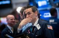 هبوط-حاد-للأسهم-الأمريكية-والأوروبية-بعد-تصريحات-ترامب
