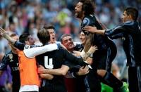 ريال-مدريد-بطلا-للدوري-الإسباني-للمرة-33-بتاريخه