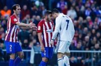 هل-سيتجاوز-أتلتيكو-عقدة-ريال-مدريد-ودوري-أبطال-أوروبا
