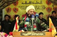 تضارب-حول-تعذيب-ومصير-زعيم-مليشيا-عراقي-اعتقله-الحشد