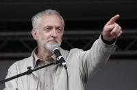 زعيم-حزب-العمال-البريطاني-يروج-لمظاهرة-داعمة-لفلسطين