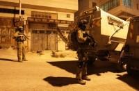 قوات-الاحتلال-تشن-حملة-اعتقالات-واسعة-في-القدس-والضفة