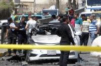 35-قتيلا-و-95-جريحا-بهجومين-انتحاريين-وسط-بغداد