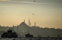 قيمة-الأصول-الخارجية-لتركيا-تقفز-لـ-219.4-مليار-دولار