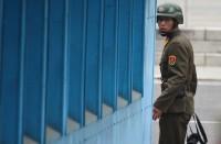 حرب-كلامية-كورية-أمريكية-في-مؤتمر-نزع-السلاح-بجنيف
