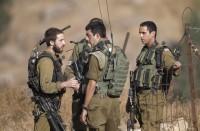 إسرائيل-تتحضر-لتصعيد-متزايد-لمسيرات-العودة-بغزة