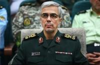 مسؤول-عسكري-إيراني-يكشف-تفاصيل-قنبلة-اغتيال-سليماني