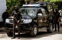 مقتل-مصري-صعقا-بالكهرباء-خلال-احتجازه-بأحد-مراكز-الشرطة