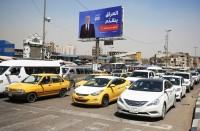 هذه-قوائم-ستحصد-أصوات-العراقيين-ومعركة-تحالفات-تلاحقها