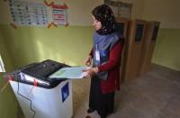إغلاق-صناديق-الاقتراع-وبدء-الفرز-الإلكتروني-لانتخابات-العراق