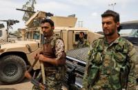 أمريكا-تقول-إن-معركتها-ضد-تنظيم-الدولة-في-سوريا-مستمرة