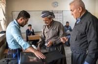 أحزاب-المعارضة-بشمال-العراق:-نرفض-العملية-الانتخابية-ونتائجها